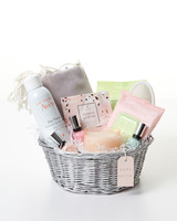 beauty-easter-basket-2708-d112789-0116.jpg