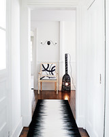 black-white-painted-chair-9406-d113008.jpg