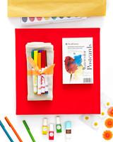 camp-care-package-art-opener-wld108705.jpg
