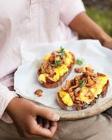 chanterelle-egg-sandwich-0811mld106417.jpg