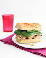 chicken-mustard-sandwich-0911med107344.jpg