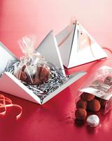 chocolate-truffles-silver-0354-d112411.jpg