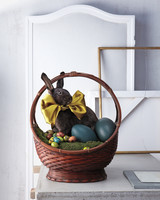 easter-basket-dark-bunny-037-mld109766.jpg