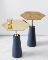 egg-collective-side-tables-004-d111630.jpg