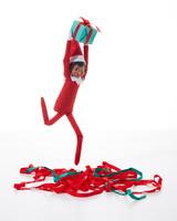 elf-on-shelf-present-0151-d112640-1215.jpg