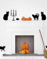 fathead-halloween-black-cats-mrkt-0915.jpg