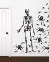 fathead-shopchannel-skeleton-mrkt-0915.jpg
