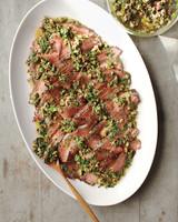 flank-steak-olive-herb-sauce-mld108404.jpg