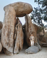 joshua-tree-national-park-7691-mls1939.jpg