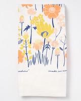 kitchen-basket-towel-3711-d112789-0116.jpg