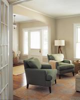 living-room-full-house-01-d101972-0915.jpg