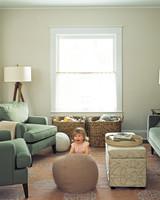 living-room-full-house-02-d101972-0915.jpg