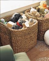 living-room-full-house-03-d101972-0915.jpg