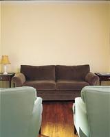 living-room-full-house-04-d101972-0915.jpg