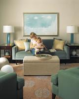 living-room-full-house-06-d101972-0915.jpg