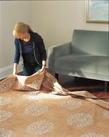 living-room-full-house-19-d101972-0915.jpg