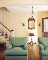 living-room-full-house-20-d101972-0915.jpg