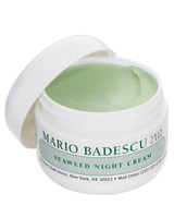 mario-badescu-seaweed-night-cream-0915.jpg