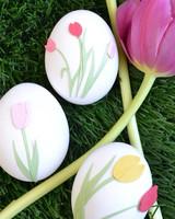 marthas-egg-hunt-designbyoccasion-0414.jpg