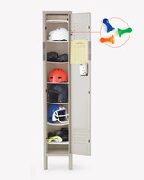 organizer-locker-magnets-0911mld107625.jpg