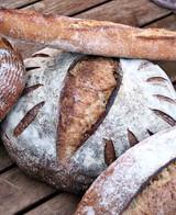 radio_0409_napa_model_bakery_sourdough.jpg
