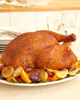 savory-herb-rub-roasted-turkey_520x650.jpg