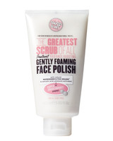 soap-and-glory-face-polish-024-d111839.jpg