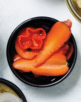 spicy-carrots-pickled-404-d111614-0915.jpg