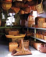 tablesetting-basket-house-045-d112277r.jpg