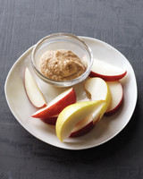 wk2-s-winter-fruit-salad-036-mbd109439.jpg