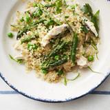 xd110688-stockpot-vegetable-quinoa-019.jpg