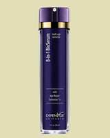 defenage doctor-recommended anti-aging product