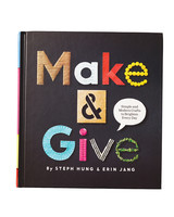 book-make-and-give-overhead-094-d111535.jpg