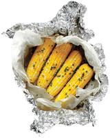 buttered-corn-chives-packet-2-med108826.jpg