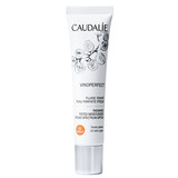 caudalie-tinted-moisturizer-132-d112271.jpg