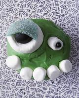 creepcake cupcakes punch