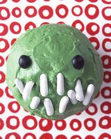 creepcake cupcakes teeth