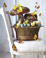 easter-basket-butterflies-017-mld109766.jpg