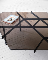 egg-collective-coffee-table-012-d111630.jpg