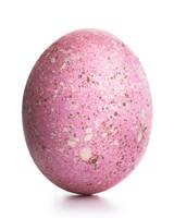 egg-dyeing-app-d107182-speckle-pink0414.jpg