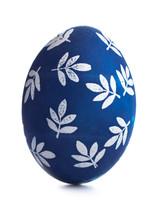 egg-dyeing-app-d107182emboss-leaves0414.jpg
