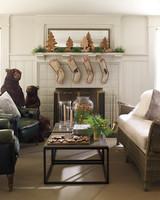 fireplace-stockings-1122-main-mld108759.jpg