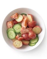 five-ways-salmon-potatoes-005-med108877.jpg