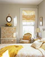 furniture-bedroom-after-03-d101464-0815.jpg