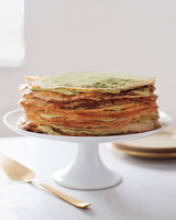 green-tea-crepe-cake-beauty-027-d112201.jpg