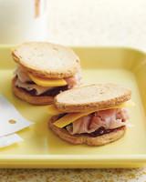 ham-cheese-crackerwiches-0308-med103553.jpg