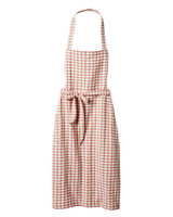 heather taylor apron