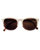illesteva-hudson-sunglasses-057-d111839.jpg