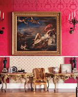 isabella-gardner-museum0001752-md110166.jpg