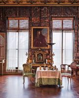 isabella-gardner-museum0001768-md110166.jpg